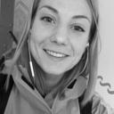 Elinor Öhlund avatar