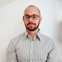 Uros Maksimovic avatar