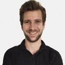 Stefan Musch avatar