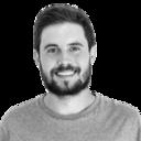 Ben Scabbia avatar