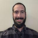 James Allan avatar