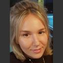 Tatiana Papaioannou avatar