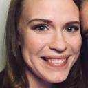 Kellie Biesecker avatar