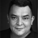 Jorge Gonzalez avatar
