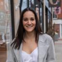 Isabel Strobing avatar
