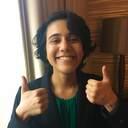 Fatima Raja (Intern) avatar