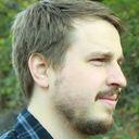 Dave S avatar