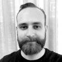 Johan Loops avatar