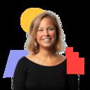 Johanna Aronsson avatar