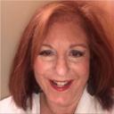 Karen Thompson avatar