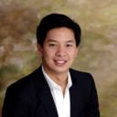 Felix Chung avatar