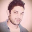 Ahmed Kadri avatar