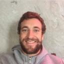 Ben Blaine avatar