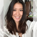 Klarissa Djajalie avatar
