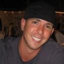John Ortega avatar