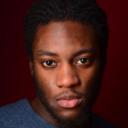 Herman Tubanza avatar
