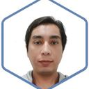 Felipe Fuentes avatar
