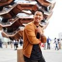 Nelson Yong avatar