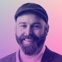John Mitchem avatar