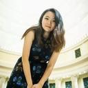 Shuoshuo avatar