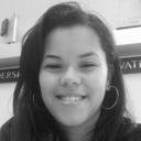 Priscilla Martins avatar