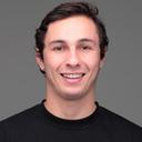Jason Gittler avatar