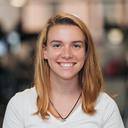 Josie Elordi avatar