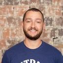 Nate Vogels avatar