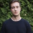 Patrik Kachyňa avatar