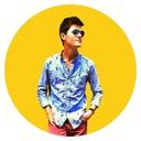Zack Yanger avatar