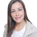 Xiomara López Cubillos avatar