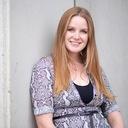 Rosie Barton avatar