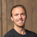 John Crain avatar