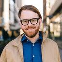 Alex Reynolds avatar