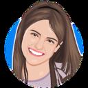 Lia avatar