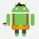 Team Android avatar