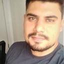 Marcos Hermes avatar
