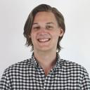 Lucas Renman avatar