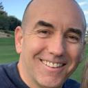Robert Styler avatar