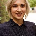 Anisa Peraica avatar
