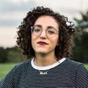 Julia Pernicone avatar