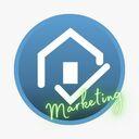 Marketing Team avatar