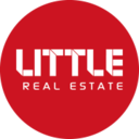 Little Real Estate avatar