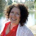 Carolina Velis avatar