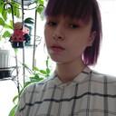 Elizaveta Korepanova avatar