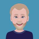Marcus Larsson avatar