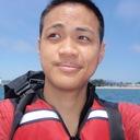 Bobby Huang avatar