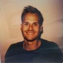 Jesper Klingenberg avatar