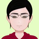 Teresa Cheng avatar