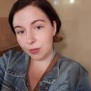 Ayla Lawlor avatar